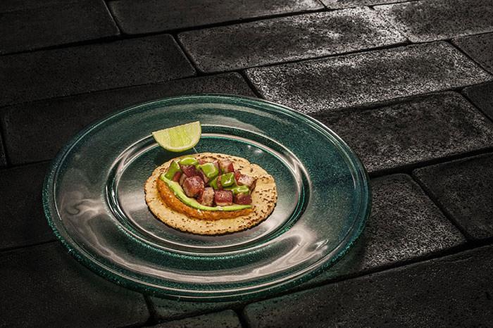 Restaurante MX