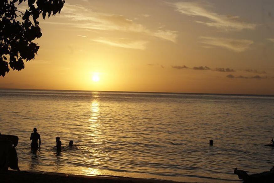 maria-trinidad-sanchez-dominicana_03062016