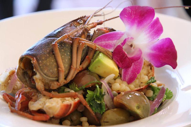 Gastronomía de Puerto Rico