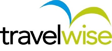 Retos de las agencias de viajes frente al Covid-19