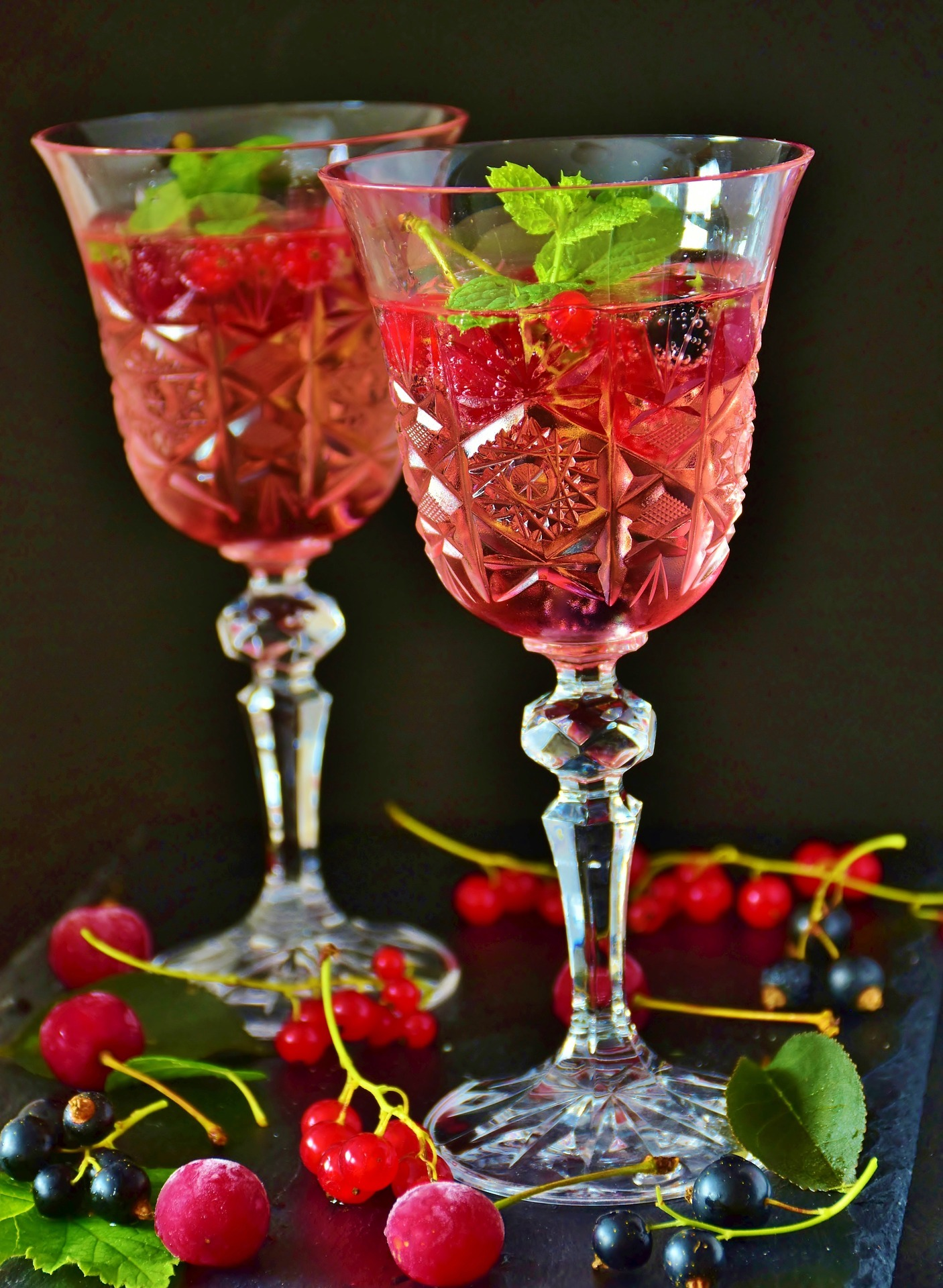 cocktail-3516654_1920